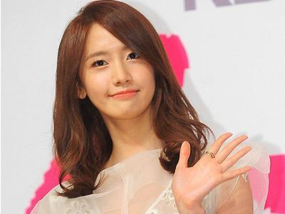 Penampakan YoonA SNSD Tanpa Make Up