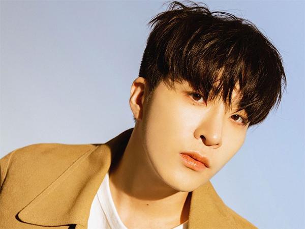 Youngjae GOT7 Ngaku Kangen Promosi Sebagai Grup