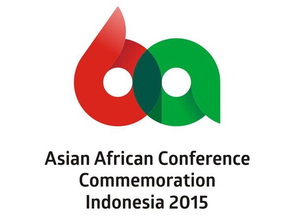 KTT Asia-Afrika Hasilkan Tiga Dokumen Penting