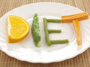 Ini Dia 4 Makanan Sehat Tapi Malah Bisa Buat Gagal Diet