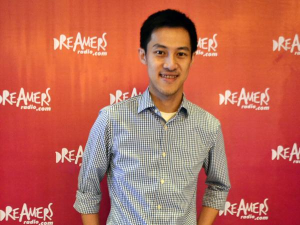 CEO Kaskus Andrew Darwis Terpilih Jadi Anggota Tim Transisi PSSI
