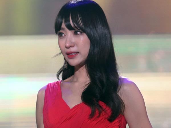 Duh, Aksi Menangis Hani EXID Di Variety Show Ini Dikritik Banyak Netizen?