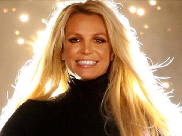 Britney Spears Mungkin Tinggalkan Dunia Hiburan, Ini Alasannya