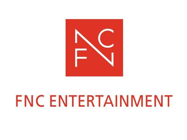 Sempat Tertimpa Skandal, FNC Entertainment Alami Kenaikan Pendapatan di Kuarter Awal 2018