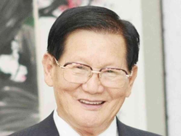 Sektenya Dituding Jadi Sumber Virus, Pendiri Gereja Shincheonji Dilaporkan Negatif Corona