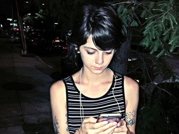 Dari Hobi, Wanita Ini Jadikan Pokemon Go Sebagai Profesi