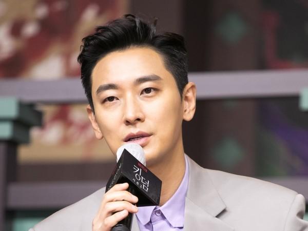 Joo Ji Hoon Sebut 'Kingdom' Musim Ketiga Skalanya Akan Lebih Besar