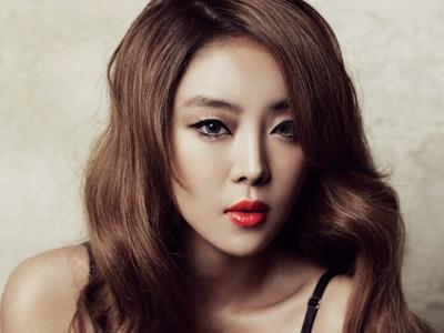 Gara-gara Tatapan Mata, MV Narsha Brown Eyed Girls Mendadak Diberi Rating 19+?
