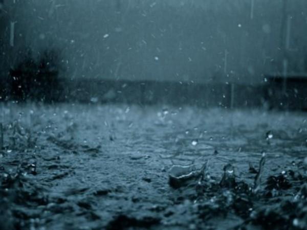 Ini Asal-Usul Munculnya Bau Hujan yang Dianggap Menenangkan