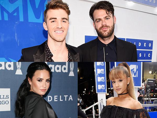 44Reaksi-Para-Musisi-yang-Masuk-Nominasi-Grammy-Awards-2017.jpg