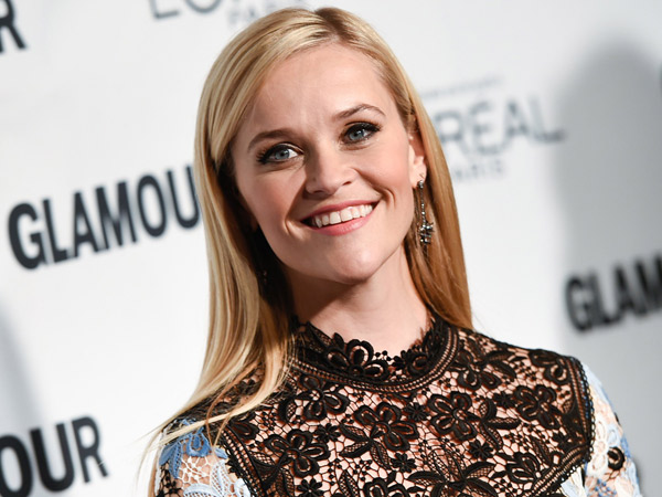 Reese Witherspoon Meminta Maaf Pada Taylor Swift dan Katy Perry, Apa Alasannya?