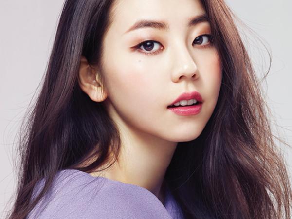 Sohee Akan Ikut Ramaikan Film 'Single Rider' Bareng Lee Byung Hun dan Gong Hyo Jin!