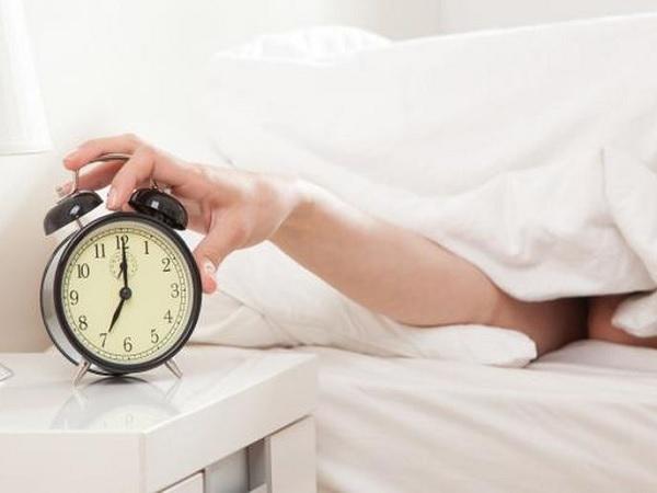 Stop Lakukan 5 Kebiasaan Buruk Ini di Pagi Hari