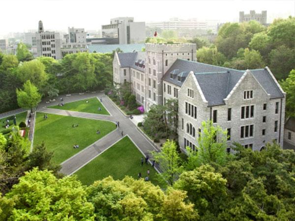 Ingin Melanjutkan Studi di Korea Selatan? Yuk, Intip 3 Universitas Terbaik di Negeri Gingseng!