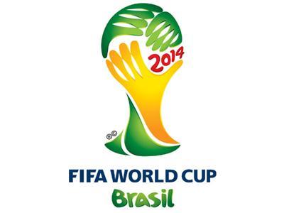 FIFA Rilis Lagu Tema Piala Dunia 2014