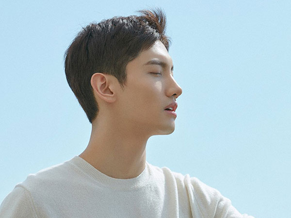 Persembahan Changmin TVXQ untuk Fans di Lagu Comeback Solo 'In a Different Life'