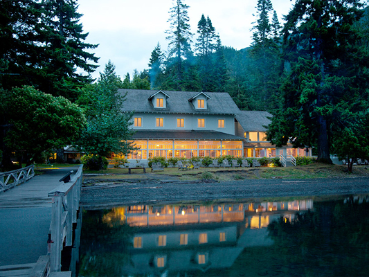 44crescent-lake-olympic-national-park.jpg