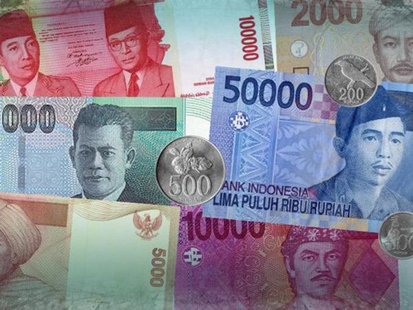 Siap Beredar Desember Mendatang, Ini Beberapa Nama Pahlawan yang Akan Muncul di Uang Rupiah Baru