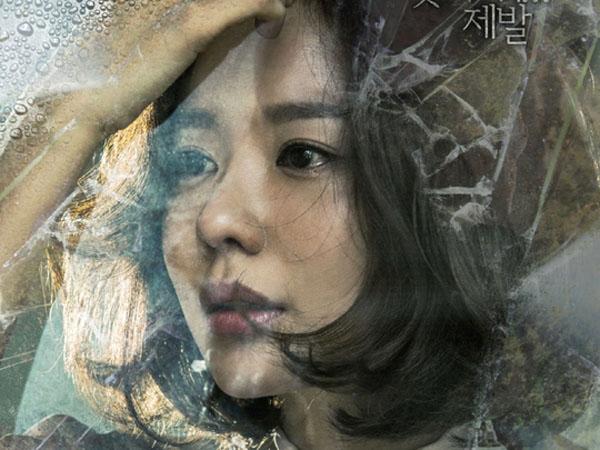 Apa yang Buat SBS Yakin 'Wanted' Akan Jadi Drama Paling Realistis di Korea Selatan?