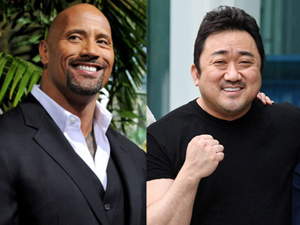 44dwayne-johnson-ma-dong-seok-don-lee.jpg