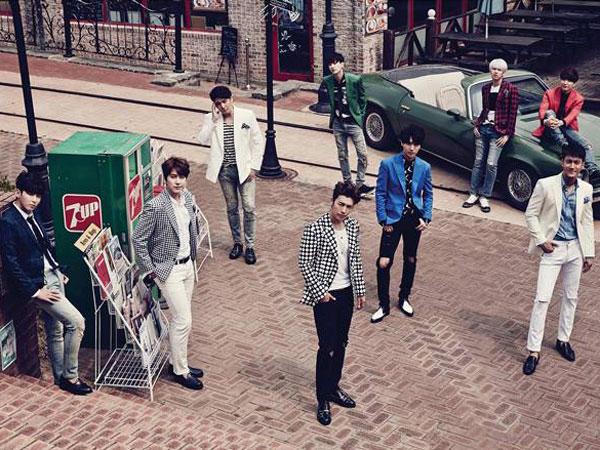 'Bergeser' Fungsi, Desa Cantik Ini Jadi 'Langganan' Syuting Video Musik Idola K-Pop!