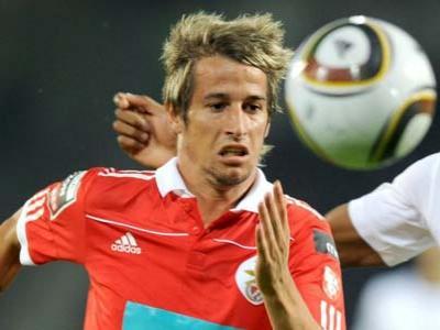 Real Madrid Akan Jual Fabio Coentrao