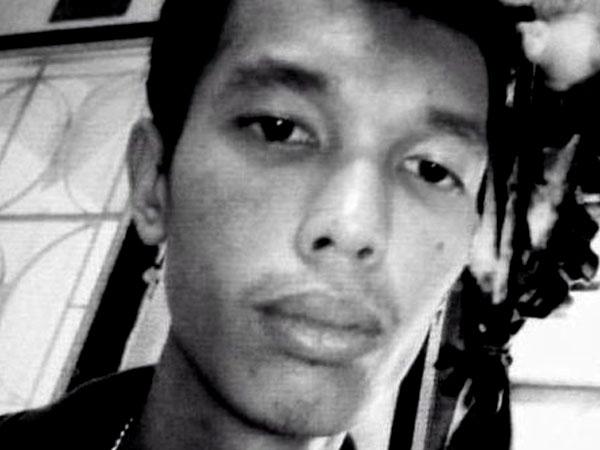 Gara-gara Beri 'Like' di Foto Facebook Pria ini Divonis 32 Tahun Penjara!