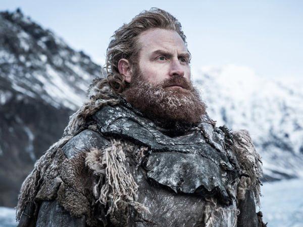Sempat Jadi Kontroversi, Aktor Ini Bocorkan 'Game of Thrones' Mulai Syuting Ulang Musim Terakhir