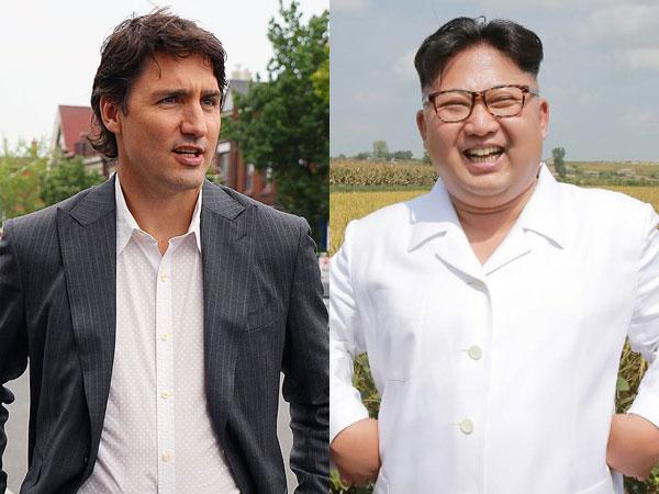 'Si Ganteng' sampai Pemimpin Diktator, Begini Lho Gaya Hidup Sehat Para Pimpinan Negara di Dunia