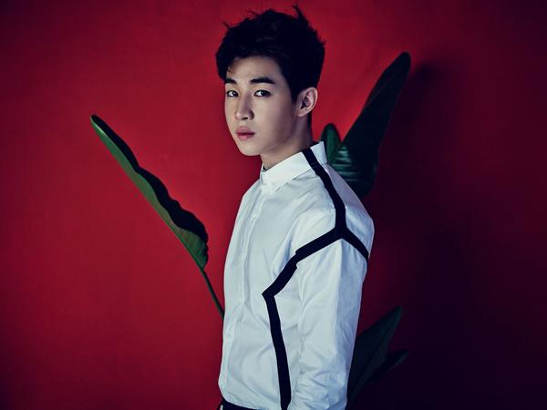 Henry Super Junior-M Tak Kenal dengan Adik Perempuannya?