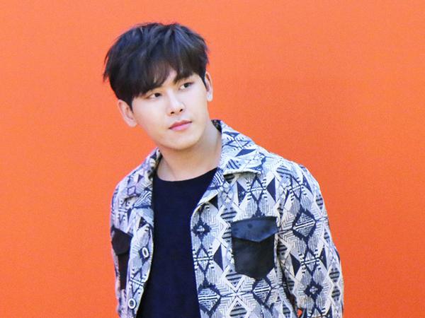 Masalah Kesehatan Jadi Alasan Hoya 'Menyerah' dan Hengkang dari Infinite?