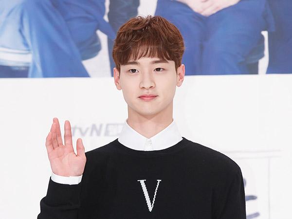 Kejutkan Penonton, Aktor Tampan Jang Dong Yoon Mendadak Muncul di Drama 'Mr. Sunshine'
