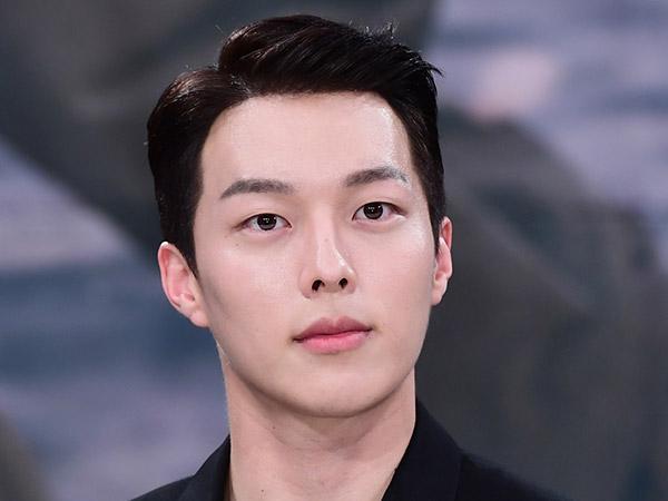 Jang Ki Yong Bintangi Film Spin-off Drama 'Bad Guys' Bareng Ma Dong Suk!