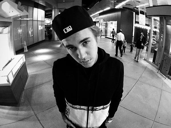 Ini yang Beda dan akan Jadi Kejutan di Album Baru Justin Bieber!