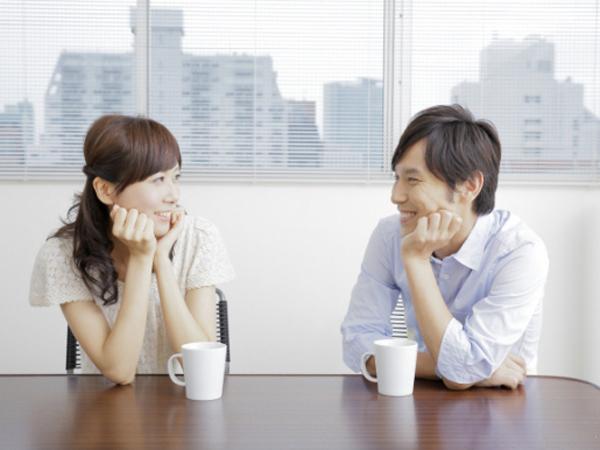 Wanita Cenderung Lebih Cepat Gemuk Dibanding Pria, Ini Alasannya