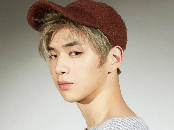 Agensi Wanna One Beri Respon Tentang Tangan Kang Daniel yang Diperban