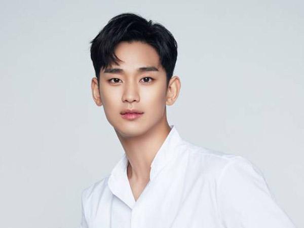 Kim Soo Hyun Dikabarkan Siap Dirikan Agensi Sendiri
