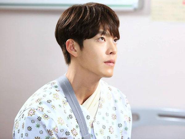 Mengenal Penyebab dan Cara Deteksi Dini Kanker Nasofaring Seperti yang Dialami Kim Woo Bin