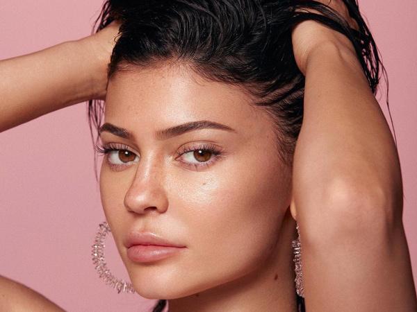 Kylie Jenner Bakal Rilis Produk Skin Care dengan Harga Terjangkau