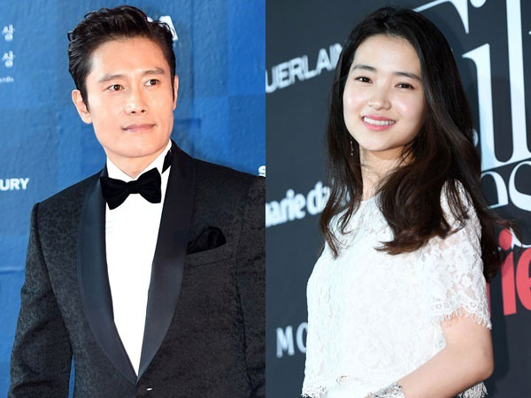 Kontroversi Drama Baru Kim Eun Sook 'Mr Sunshine' Gara-gara Perbedaan Usia Pemain Utama