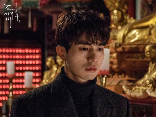 Jadi Drama Sukses, Hal Ini yang Disesalkan Lee Dong Wook dari 'Goblin'