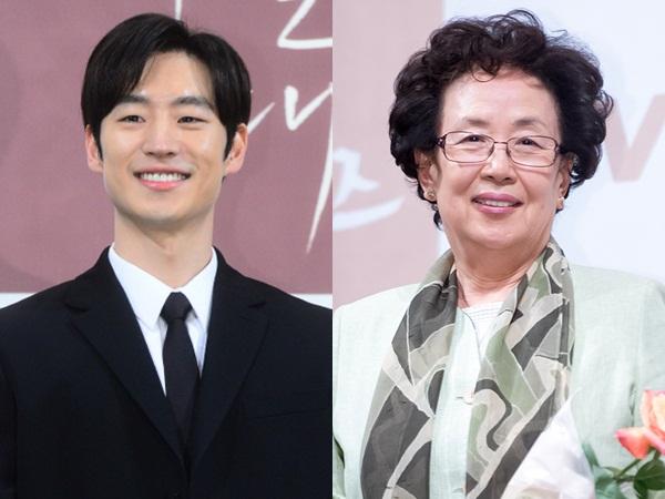 Lee Je Hoon Siap Bangun Chemistry Unik Bareng Aktris Senior Ini di Film Terbarunya!
