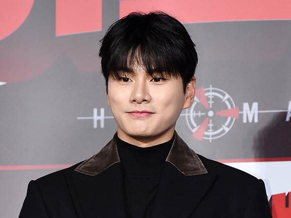 Lee Yi Kyung Juga Diajak Main di Calon Drama Kim Myungsoo dan Kwon Nara
