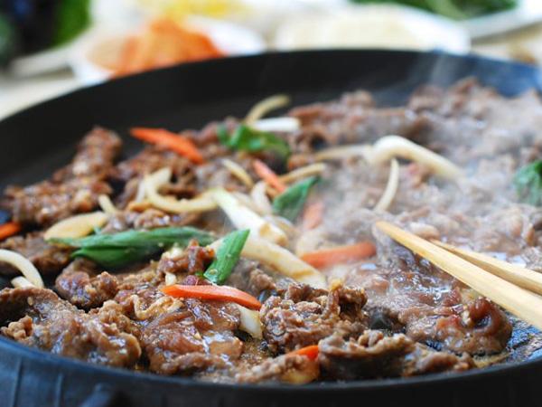 Mulai Masuk Musim Hujan, Tingkatkan Daya Tahan Tubuh dengan 5 Makanan Lezat Ini Yuk!