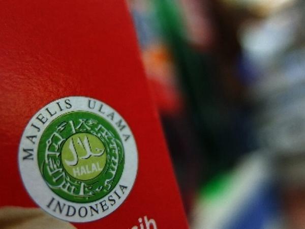 Kalah dengan Thailand, Makanan Halal dari Indonesia Belum Bisa Diterima Beberapa Negara