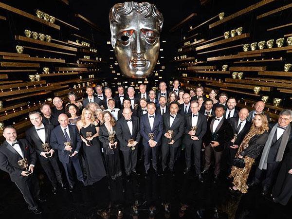 'La La Land' Mendominasi, Inilah Daftar Lengkap Nominasi BAFTA 2017