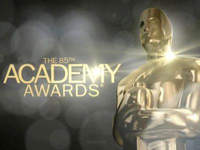 Inilah Para Peraih Piala Oscar Dalam 85th Academy Awards