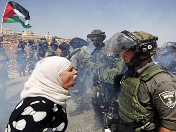 Ternyata di Palestina Ada Aturan Dilarang Bercerai Selama Bulan Ramadhan?