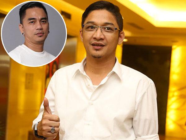 Gaya Pasha Ungu Saat Jadi Wakil Walikota Dikritik Netizen, Enda: Ini Nggak Adil!
