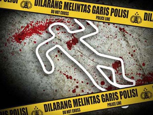 Polisi Temukan Penyebab Kematian Gadis Di Karawang dengan Kulit dan Kepala Menghitam